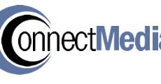 Connect Media