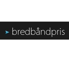bredbaand-pris.jpg