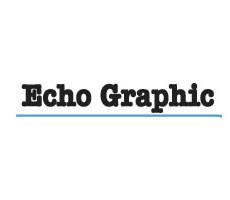 echo-grapisc.jpg