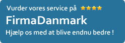 firmadanmark_icon_7