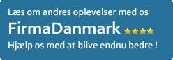 firmadanmark_icon_9