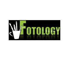 fotology.jpg