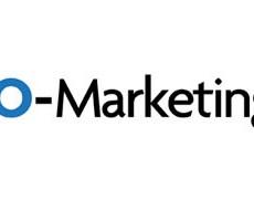 jo-marketing.jpg