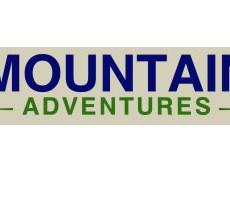 mauntain-adventures.jpg