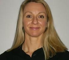 Joan Lang