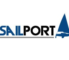 sailport.jpg