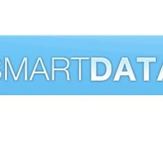 smartdata.jpg