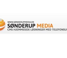 soenderup-media.jpg