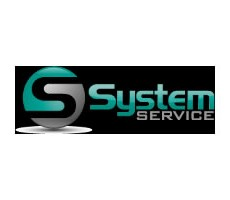 systemservice.jpg