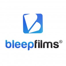bleepfilms-logo.jpg