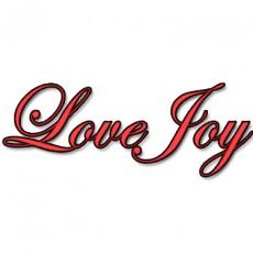 lovejoy-logo.jpg