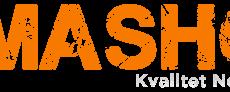 mmashop-logo.png