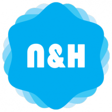 naturoghelse_logo.png