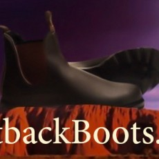 outbackBoots-boots.jpg