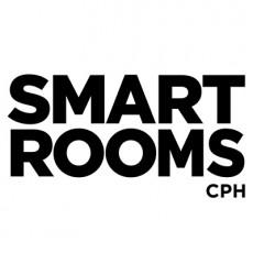 SmartRoomsLOGO_lille_kvadrat.jpg