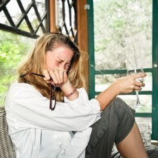alkoholbehandling-aalborg.jpg