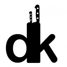 Kvsadartisk-logo.png