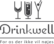 logo_drinkwell_sort.png