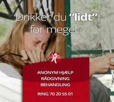 alkoholbehandling-hilleroed.png