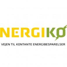 Energitilskud privat