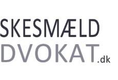 piskesmaeld-advokat-logo.jpg