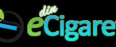 din-e-cig-logo-transp.png