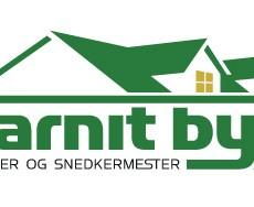 Jarnit Byg logo