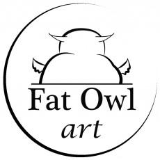 hvidt-logo.jpg