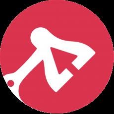 Logo_ikon.png