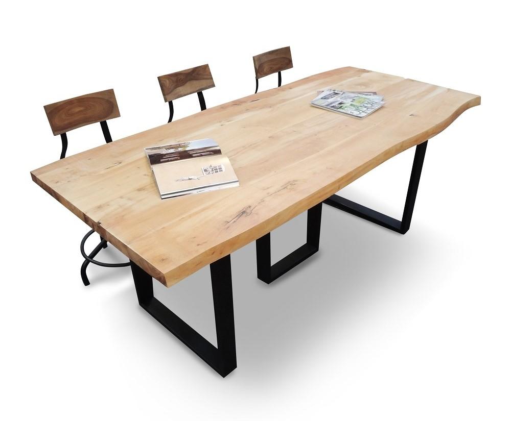 Spiseborde Genbrug: Spisebord via cph flot l dba køb og salg af ...