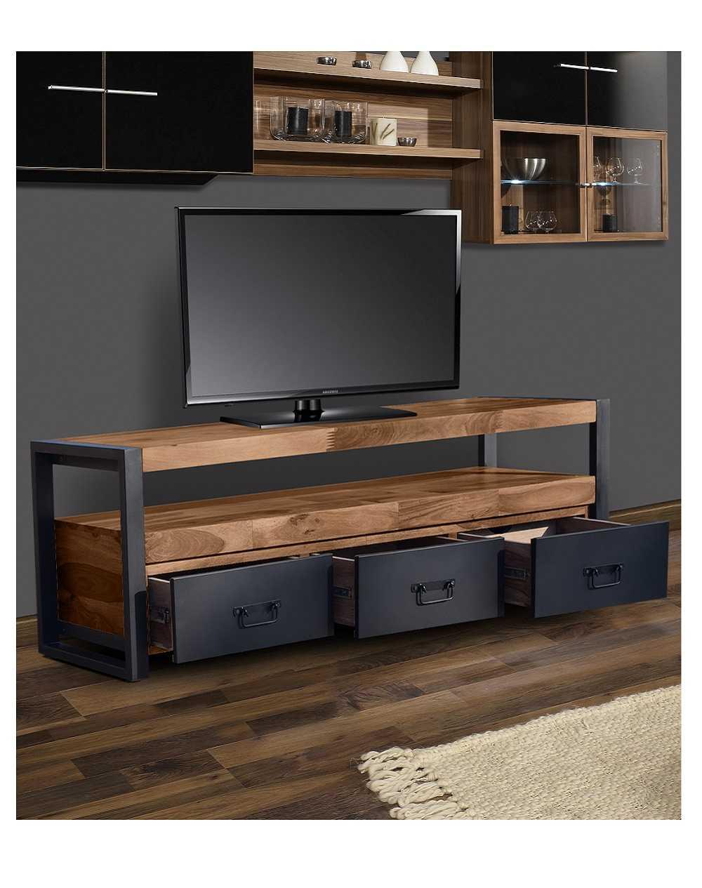 OBUZI - Kvalitetsmøbler i unikt design