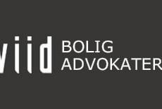 Boligadvokater i Århus