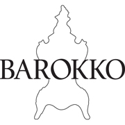 Barokko_logo_kvadrat_rev_180px.jpg