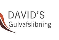 davids-gulvafslibning