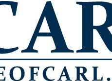careofcarl_logo