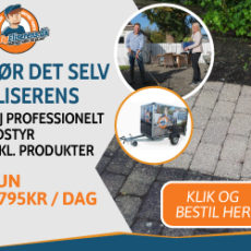 banner-Lejmigfliserens_300x250px