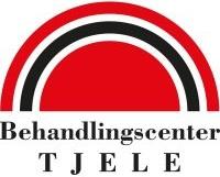 tjele-logo