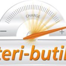 batteri-butikdk-logo