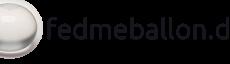 fedbeballon-logo-med-ballon