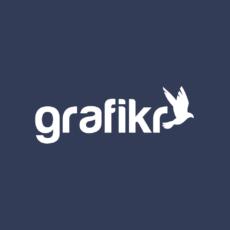 grafikr-webbureau-randers.png
