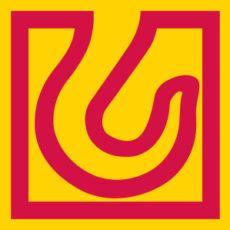 FKU-logo-krog