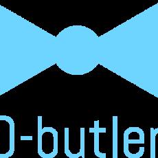 SEO-butler logo