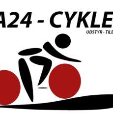 a24-logo-Gode gamle shoplogo
