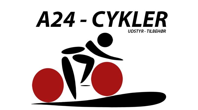 Move2-Danmark »
