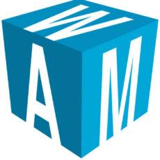 awm-logo-lille-firkant