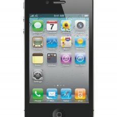 Reparation iPhone - Telerepair.dk