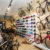 CPH Bike Shop - Butik